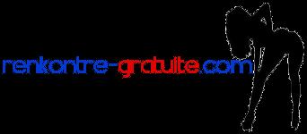 logo site de rencontre sexe gratuit jeune